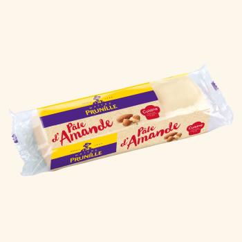 Photo de la recette <span>ALMOND PASTE, 33% WHITE</span>