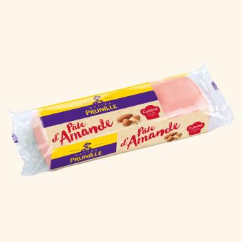 Photo de la recette <span>ALMOND PASTE, 33% PINK</span>
