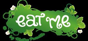 eat-me-logo
